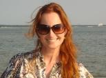 Tasha Strogaya: из личного архива